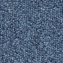 JOKA Teppichboden Limbo - Farbe 82 400 cm breit