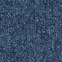 JOKA Teppichboden Limbo - Farbe 83 400 cm breit