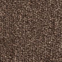 JOKA Teppichboden Limbo - Farbe 93 400 cm breit
