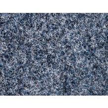 ilima Nadelfilz Twist - Farbe 31 blau 200 cm x Wunschlänge