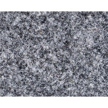ilima Nadelfilz Twist - Farbe 70 grau 200 cm x Wunschlänge