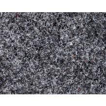 ilima Nadelfilz Twist - Farbe 72 grau 200 cm x Wunschlänge