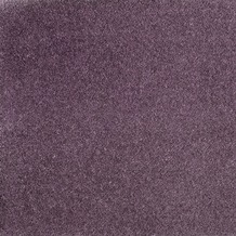 JOKA Teppichboden Opera - Farbe 052 400 cm breit
