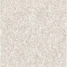 JOKA Teppichboden Riga - Farbe 169 weiß 400 cm breit