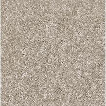 JOKA Teppichboden Riga - Farbe 174 grau 400 cm breit