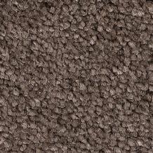 JOKA Teppichboden Riga - Farbe 175 400 cm breit