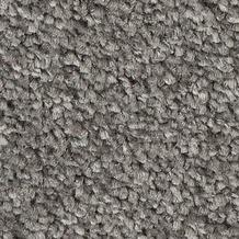 JOKA Teppichboden Riga - Farbe 176 400 cm breit