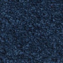 JOKA Teppichboden Riga - Farbe 180 400 cm breit