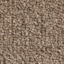 JOKA Teppichboden Riga - Farbe 190 400 cm breit