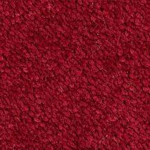 JOKA Teppichboden Riga - Farbe 20 400 cm breit
