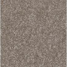 JOKA Teppichboden Riga - Farbe 276 grau 400 cm breit