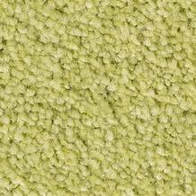 JOKA Teppichboden Riga - Farbe 41 400 cm breit