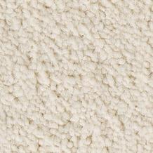 JOKA Teppichboden Riga - Farbe 69 400 cm breit