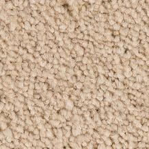 JOKA Teppichboden Riga - Farbe 72 400 cm breit