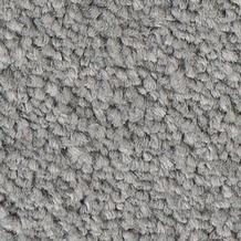 JOKA Teppichboden Riga - Farbe 76 400 cm breit