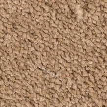 JOKA Teppichboden Riga - Farbe 92 400 cm breit