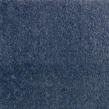 JOKA Teppichboden Silky - Farbe 78 400 cm breit