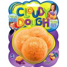 Joker Cloudy Dough 30g