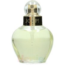 JOOP! All About Eve edp spray 40 ml