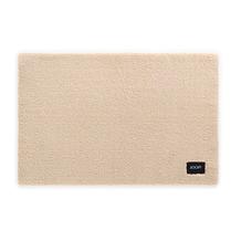 JOOP! Badteppich BASIC 213 sand 50 x 60 cm
