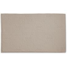 JOOP! Badteppich DASH 213 sand 45 x 65 cm