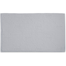 JOOP! Badteppich DASH 26 silber 45 x 65 cm
