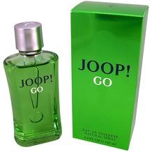 JOOP! Go edt spray 50 ml