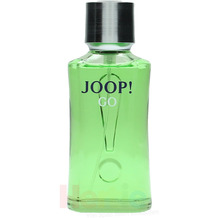 JOOP! Go edt spray 50 ml