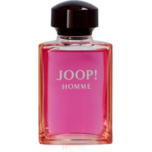 JOOP! Homme after shave splash 75 ml