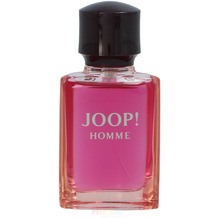 JOOP! Homme edt spray 30 ml