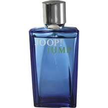 JOOP! Jump edt spray 100 ml