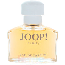 JOOP! Le Bain edp spray 40 ml