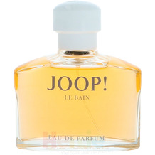 JOOP! Le Bain edp spray 75 ml