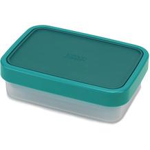 Joseph Joseph GoEat - Kompakte Lunch-Box - Petrol