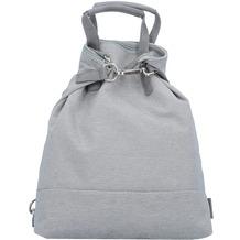 Jost Bergen X-Change 3in1 Bag XS City Rucksack 32 cm lightgrey
