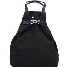 Jost Lund X-Change 3in1 Bag XS Rucksack 32 cm black
