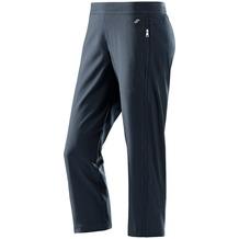 JOY sportswear 3/4-Hose FRANCIS night 36