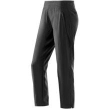 JOY sportswear 7/8-Hose FEMMY black 36