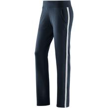 JOY sportswear Freizeithose MAJA night 18