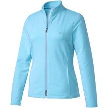 JOY sportswear Freizeitjacke DORIT cloud 36