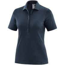 JOY sportswear Polo BIANKA night 36