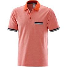 JOY sportswear Polo INGO koi 48