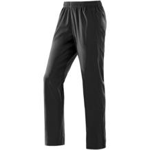 JOY sportswear Sporthose NIELS black 102