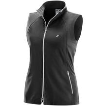 JOY sportswear Weste EMMA black 36