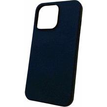 JT Berlin BackCase Pankow Soft, Apple iPhone 13 mini, schwarz, 10790