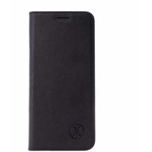 JT Berlin BookCase Tegel, Samsung Galaxy A42 5G, schwarz, 10737