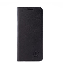 JT Berlin BookCase Tegel, Samsung Galaxy S20, schwarz, 10582