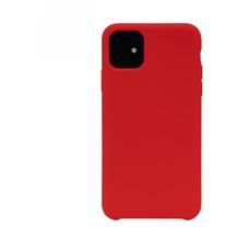 JT Berlin SilikonCase Steglitz, Apple iPhone 11, rot, 10544