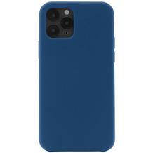 JT Berlin SilikonCase Steglitz, Apple iPhone 12/12 Pro, blau cobalt, 10679