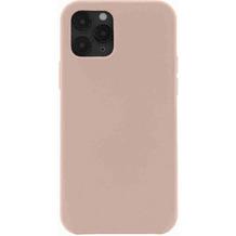 JT Berlin SilikonCase Steglitz, Apple iPhone 13 Pro Max, pink sand, 10788